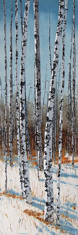 Treescape 03120