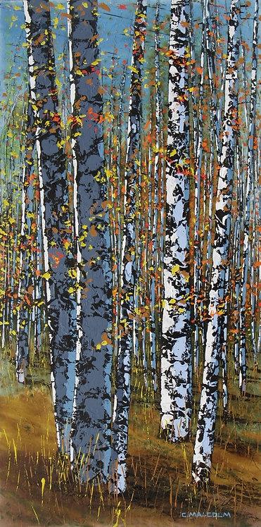 Treescape 47417