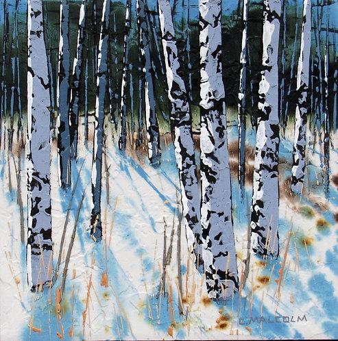 Treescape 06418