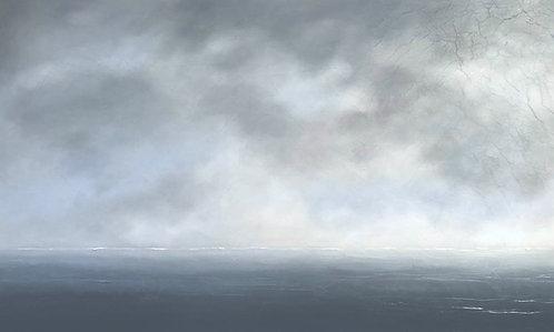 Sea Reverie