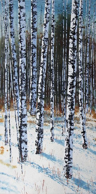 Treescape 04520