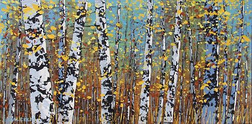 Treescape 15018
