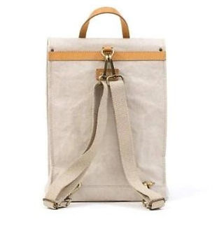 Chaiara Bag.jpg