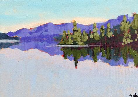 Fox Lake 18-78