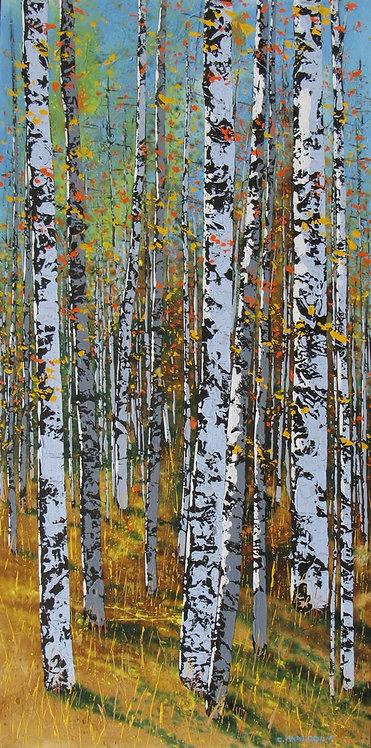 Treescape 18718