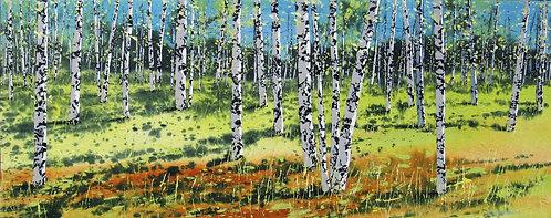 Treescape 03719