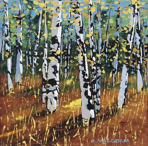 Treescape 17419
