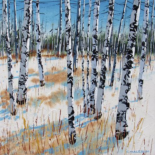 Treescape 04121