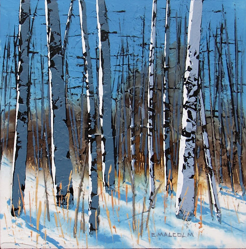 Treescape 06118