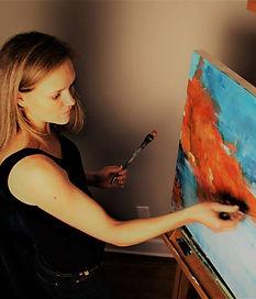 Photo Viva B Painting.jpg