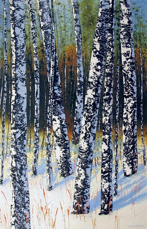 Treescape 09317