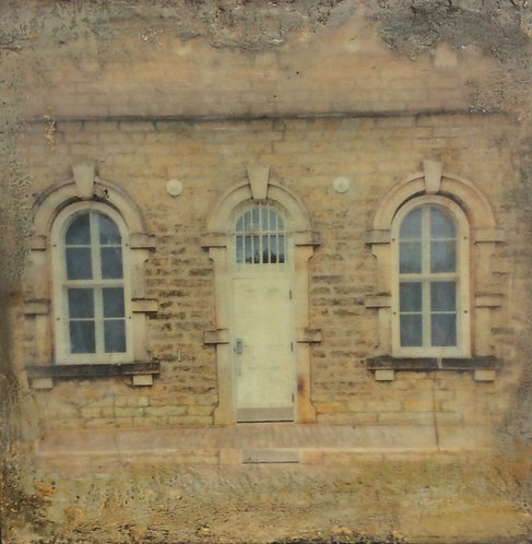 Perth 200 Years