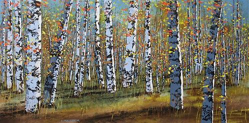 Treescape 48117
