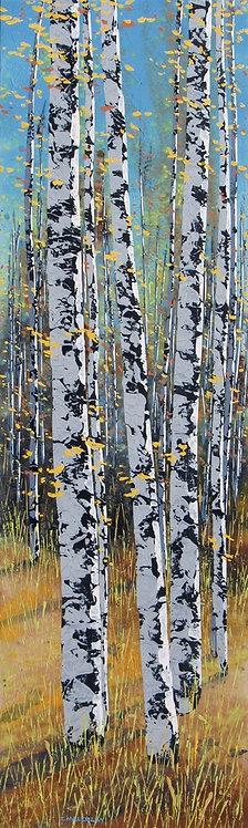 Treescape 01421