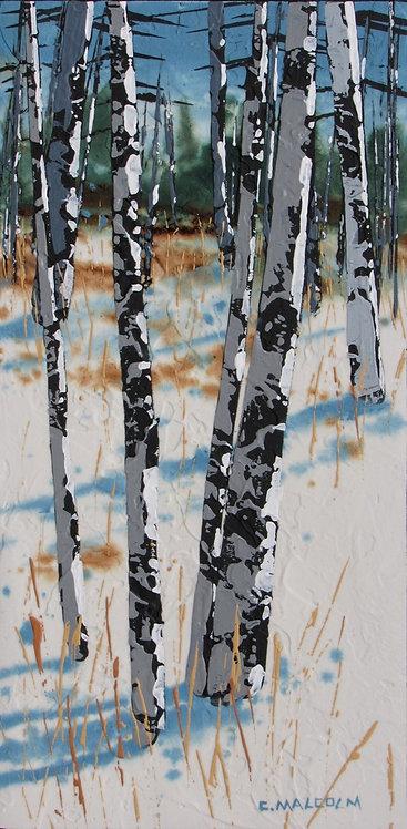 Treescape 00520