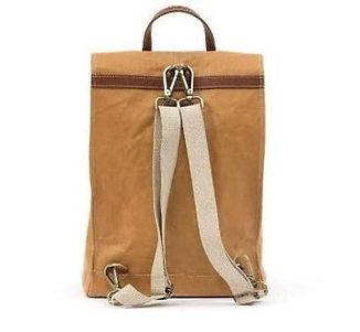 Chaiara Bag 4.jpg