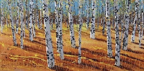 Treescape 15019