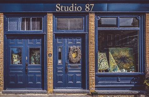 studio87storefrontshotbyDavidZimmerly-ed
