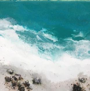 Sea Breeze 3