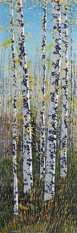 Treescape 01321