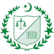 icap_logo.png
