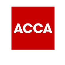 ACCA logo for web.png