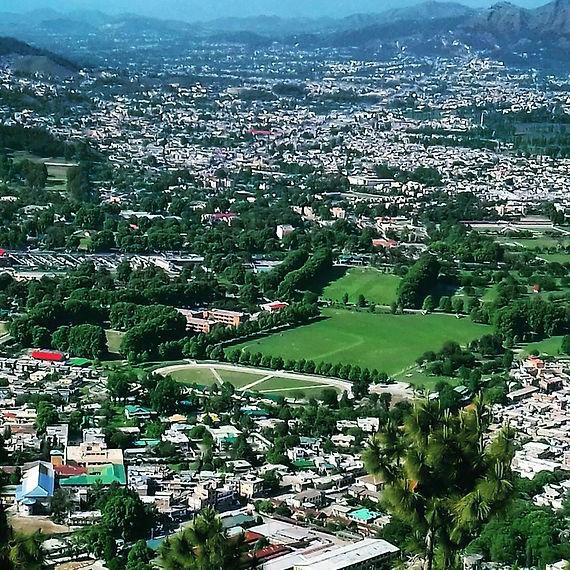 Abbottabad_City_view.jpg