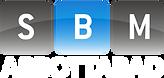 SBM logo for web.png