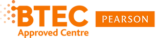btec-approved-centre-logo.png