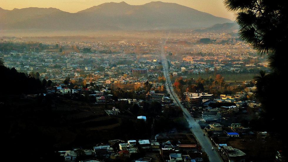 View_of_Abbotabad.JPG