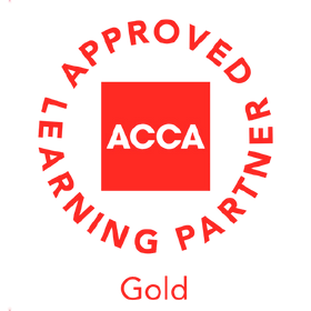 ACCA GOLD png logo.png