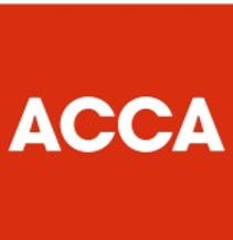 160px-ACCA_logo_edited.jpg