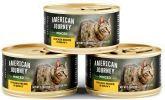 American Journey Minced Chicken Recipe i