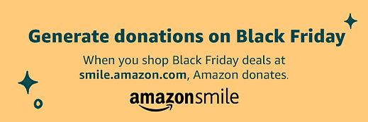 Amazonsmile Black Friday-email.png