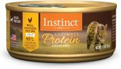 Instinct Ultimate Protein Grain-Free Pat