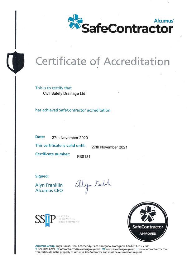 Safe Contractor Cert 27-11-2021-1.jpg