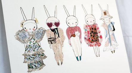 fashionbaby3slideshow.jpg