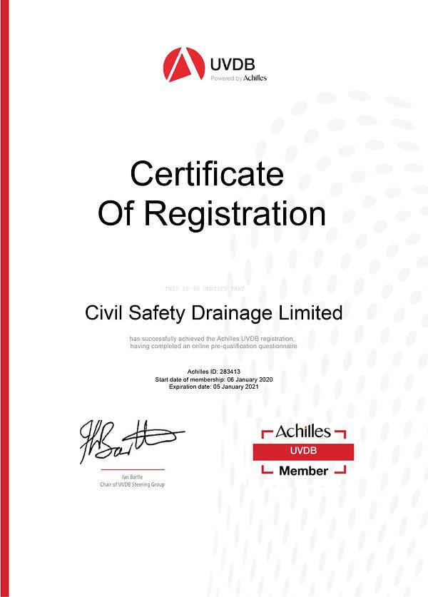 UVDB Community Certificate-1.jpg