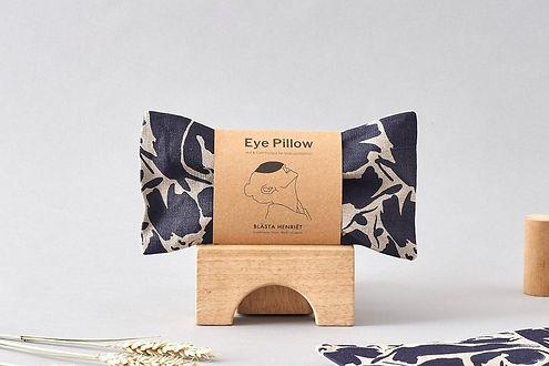 Eye Pillow Linen Navy.jpg