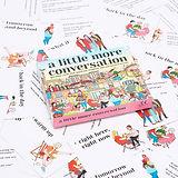 A_Little_More_Conversation_Box_Cards.jpg