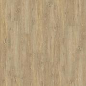 Supremo dryback natural oak.jpg