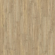 Supremo dryback natural oak.jpg