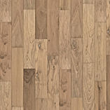 Pacific Rustic Untreated.jpg