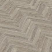 Spigato dryback light grey.jpg