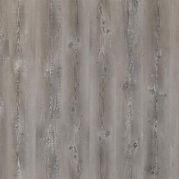 Merano grey.jpg