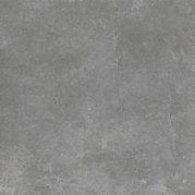 Piazzo grey.jpg