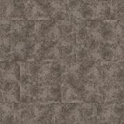 Concrete XL Mid. Grey.jpg