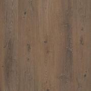 Sarenza dryback antique oak.jpg