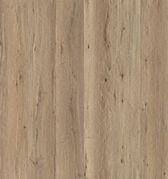 Vivero natural oak.jpg