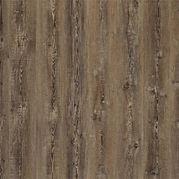 Merano warm brown.jpg